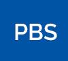 Metodo PBS