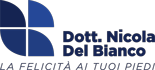 Dott. Nicola Del Bianco